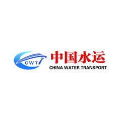China Water Transport