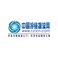 China Cold Chain Logistics Network