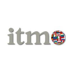 International Trade Magazine (ITM)