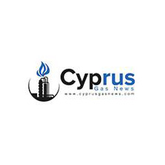 CyprusGasNews