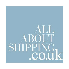 All About Shipping