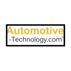 Automotive Technology