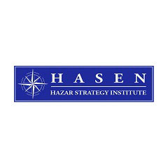 Hazar Strategy Institute (HASEN)