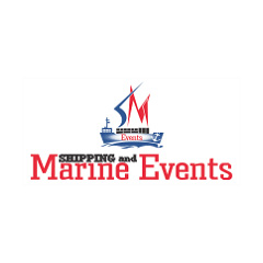 Shipping and Marine Events