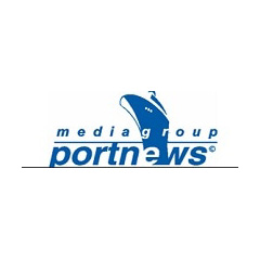 Information & Analytical Agency PotNews (IAA PortNews)​