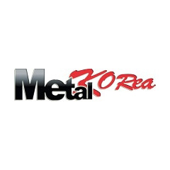 Metal Network Korea