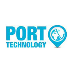 Port Technology International (PTI)