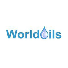 World Oils