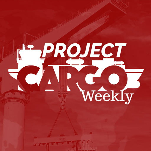 ProjectCargo Weekly