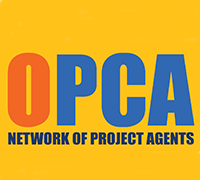 Overseas Project Cargo Association Logo