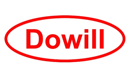 Dowill