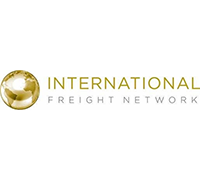 International Freight Network Logo